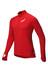 inov-8 AT/C hardloopshirt rood